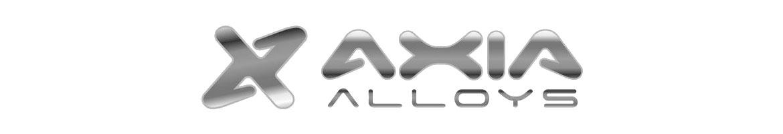 Black Rhino Performance   Online Store Header