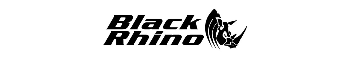 Black Rhino Performance | Online Store Header