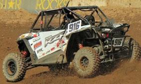 Cody Rahders race report from the Lucas Oil Regional Series So Cal