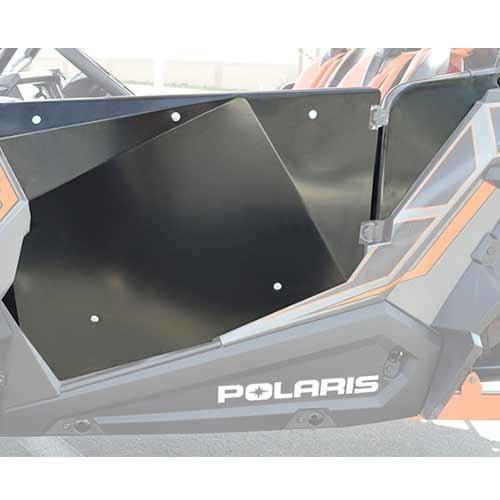 PRP ...  sc 1 st  Black Rhino Performance & Black Rhino Performance | PRP D14 Polaris XP1000 2 Seat Door Kit