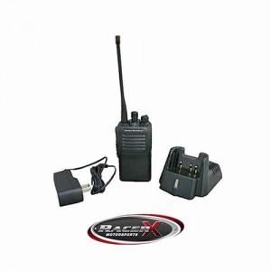 RCX_VTX351RadioKit_2016