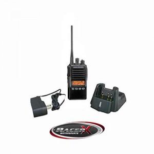 RCX_VTX354RadioKit_2016