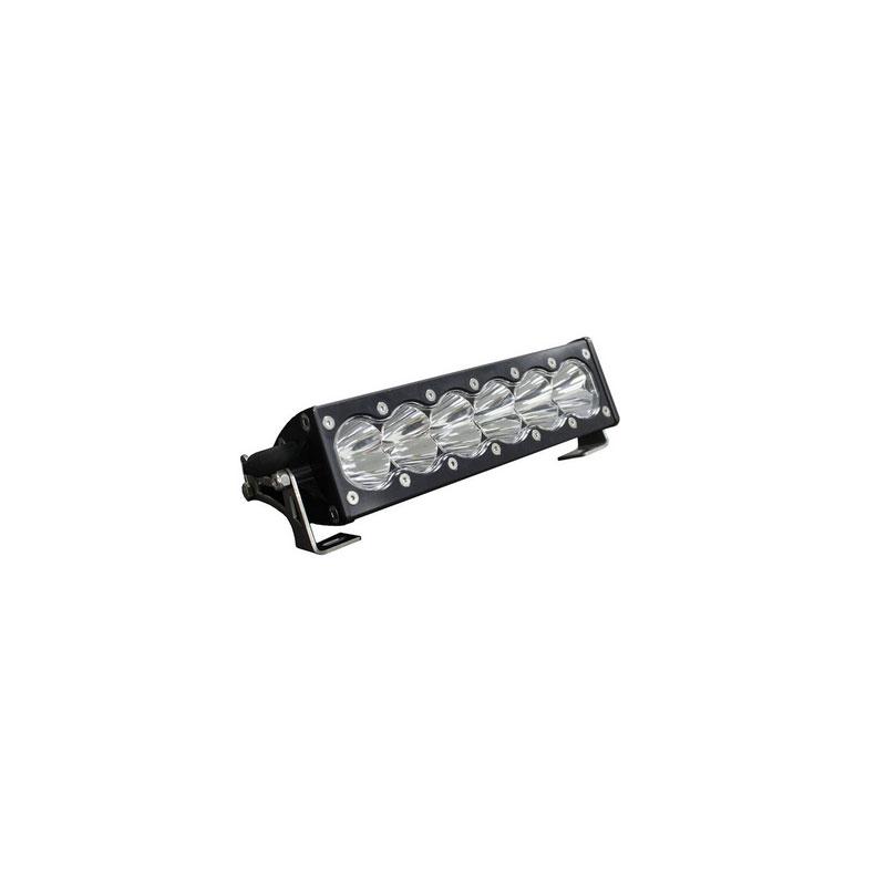 Baja Designs Onx6 10 Quot Led Light Bars