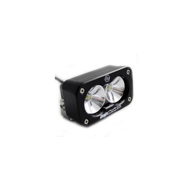 sc 1 st  Black Rhino Performance & Baja Designs S2 Pro LED Lights