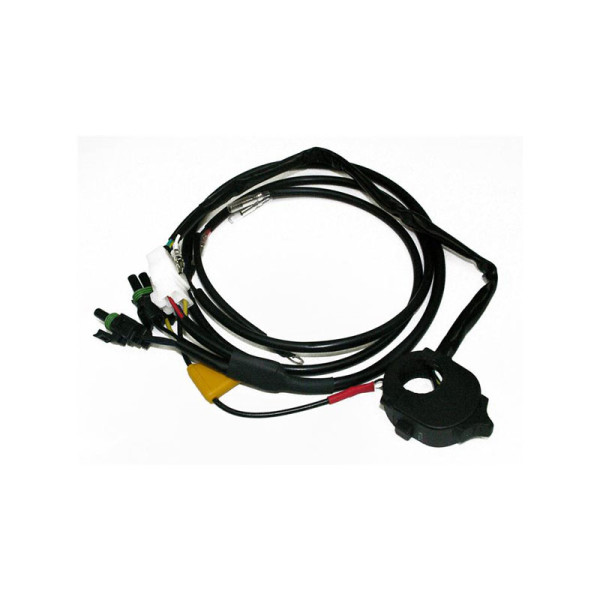 chinese atv wiring diagram images atv wiring diagram coolster sport led light kit wiring diagram dual diagram