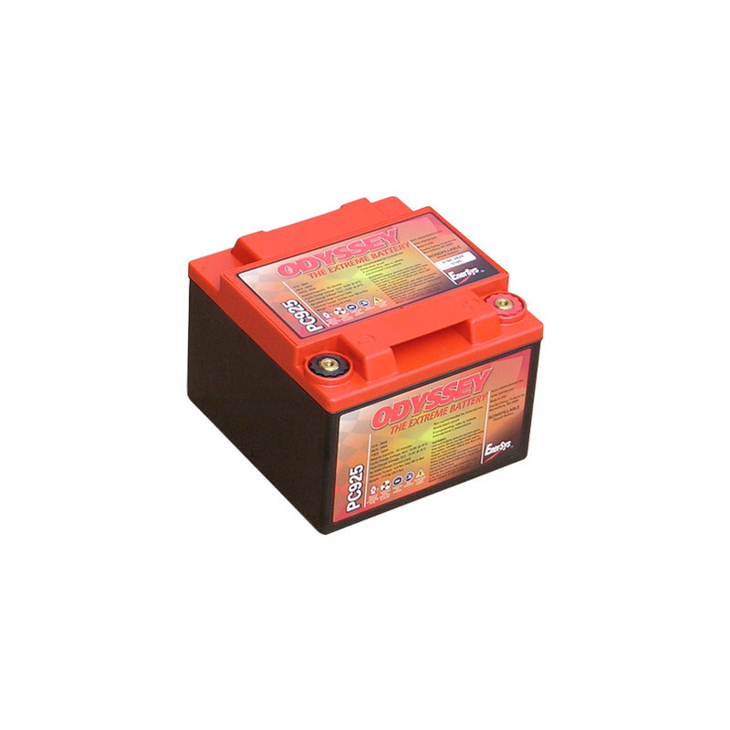 Most Reliable Utv >> Odyssey Battery Off Road Odyssey Batteries | Autos Post