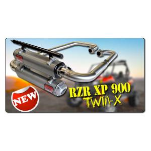 DMC_RZRXP900_Dual