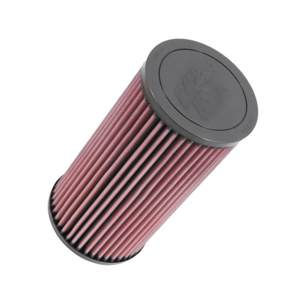 Yamaha Rhino  Air Filter