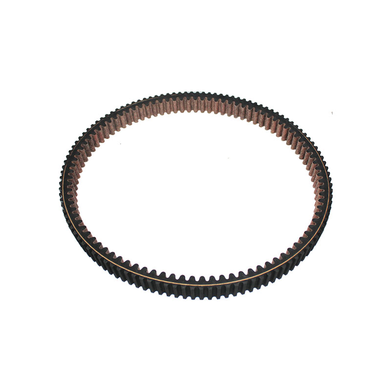 Epi Yamaha Rhino 660700 Performance Drive Belt additionally P 0996b43f802e8515 as well Great Forum 3982 together with Simple Jeep Wrangler Tj Mods For Less Than 50 in addition Interior trim. on jeep dash storage