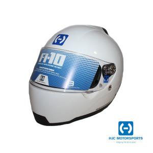BR_HJC-FI10_White_1