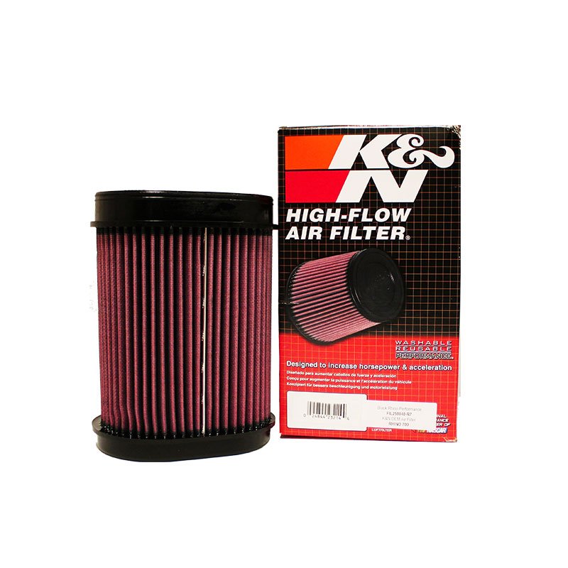 polaris 700 fuel filter  polaris  get free image about