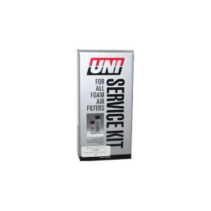 UNI_Recharger