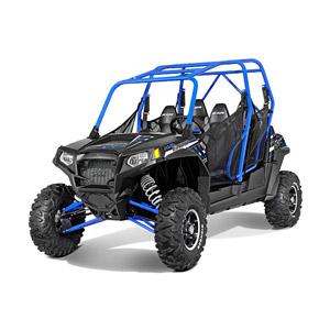 518204451 further 72615 as well  further 2015 Polaris 570 Radio Kits furthermore Super Hero Squad Bedding. on tractor tunes radio mounts