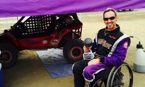 Steve Bucaro's Race Report From The Lucas Oil Regionals So Cal