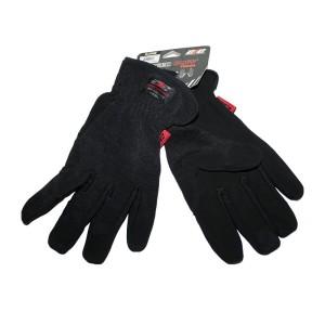 212_Gloves_1