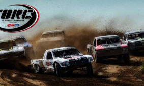 New Schedule/Management Announced for 2016 TORC