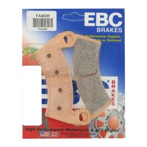 BR_EBS_FA452R_Brakes