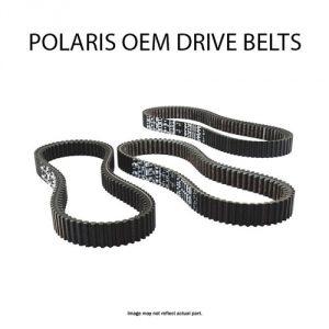 br_polaris_belts-2