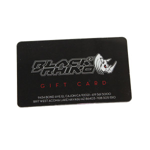 BR_GiftCard