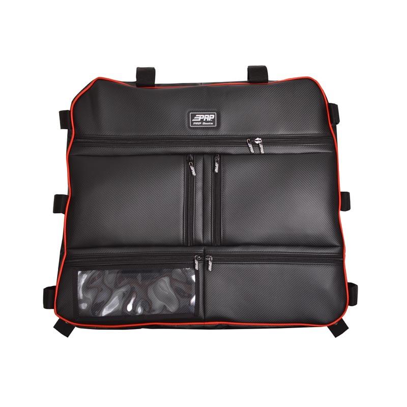 PRP Polaris RZR 1000 Overhead Storage Bag