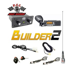 BR_PCI_Builder2_1