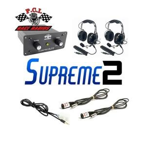 BR_PCI_Supreme2_1