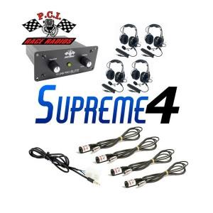 BR_PCI_Supreme4_1