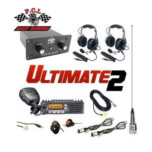 BR_PCI_Ultimate2_1