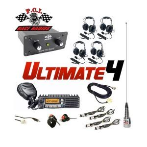BR_PCI_Ultimate4_1