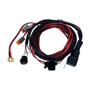 RIG_40196_D2_harness_1