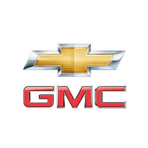 Chevy/GMC Truck Suspension