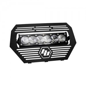 BD_RZR_Grille_W_Light_1