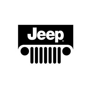 Jeep Wrangler Electrical