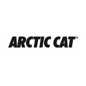 Arctic Cat UTV Maintenance