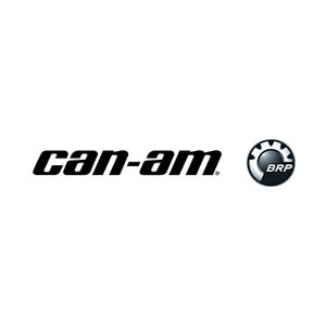 Can-Am UTV Maintenance
