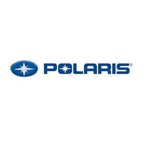 Polaris UTV Maintenance