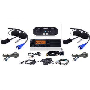 UTV-660-2P-HK-KIT-MD