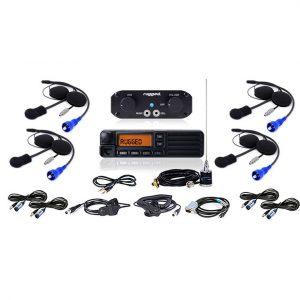 UTV-660-4P-HK-KIT-MD