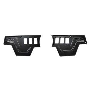 xp-1000-6-switch-black-dash-panel-black