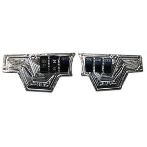xp-1000-6-switch-dash-panel-silver
