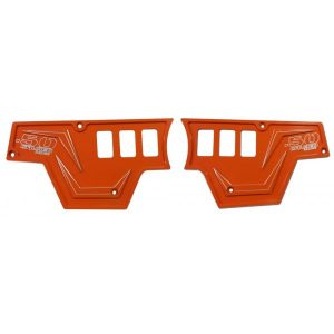 xp1000-6-switch-dash-panel-only-orange-
