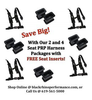 PRP-Belts-and-Inserts-Website-Image