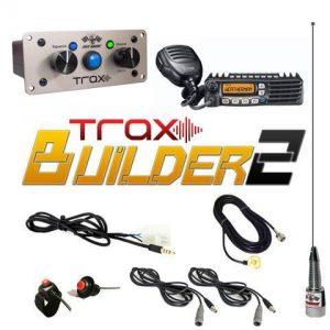 builder-2bt_grande