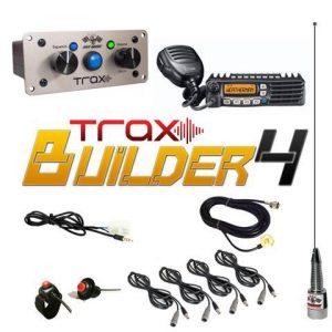 builder-4bt_grande