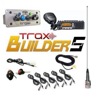 builder5-db_grande