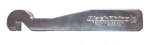 RZR Clutch Belt Tool