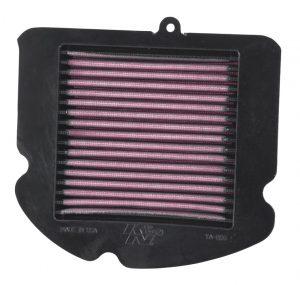 YXZ 1000 K&N Filter