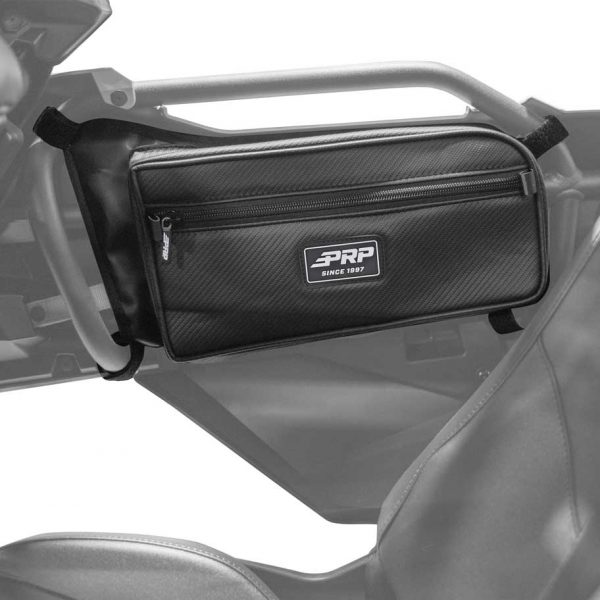 PRP ... & PRP Can-Am Maverick X3 Stock Door-bags Package Set Of Four