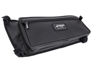 Can-Am-X3-Rear-door-bag_1
