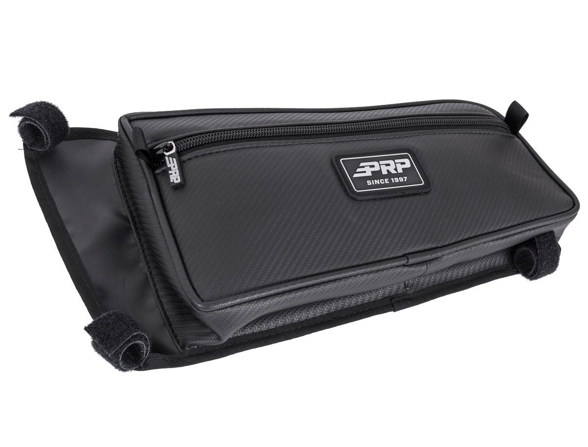 sc 1 st  Black Rhino Performance & PRP Can-Am Maverick X3 Stock Rear Door Bags (Pair)
